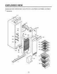 lg refrigerator parts diagram. click to expand lg refrigerator parts diagram