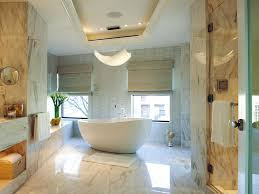 Bathrooms Designs 2013 Modern Bathroom Design Part 6 Awesome Ideas For Decorating