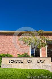 file ucla school of law file or directory not found