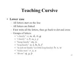 Lowercase Cursive Alphabet Worksheet Lowercase X In Cursive Cursive Lower Case K Teaching Cursive Lower