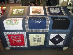 T Shirt Quilt Pattern With Different Size Blocks Extraordinary Hummingbird Hill Quilting TShirt QuiltsMemory Quilts A Memory