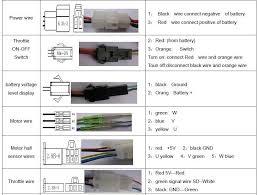 three phase wiring diagram motor on three images free download 3 Phase 6 Wire Motor Wiring Diagram three phase wiring diagram motor 12 three phase motor wiring diagram 3 phase motor wiring diagram 6 wire motor wiring diagrams 3 phase 6 wire