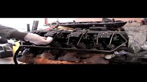 how to remove fuel injectors and valve cover harness  how to remove fuel injectors and valve cover harness 7 3 powerstroke diesel