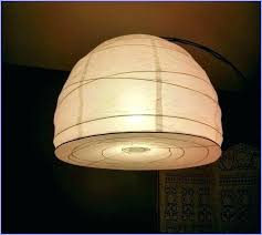 paper light shade lamp shade paper lamp shades ceiling light lights indoor lighting led square lamp paper light