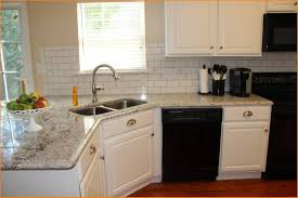 Home Depot Kitchen Remodels Fresh Idea To Design Your Kitchen Tile Kitchen Countertop Dont