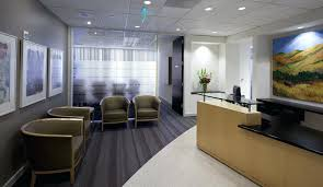 great office interiors. Office Design Cool Interiors Creative Small Great I