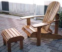 pallet adirondack chair plans. Classic Adirondack Chair Plans Pallet