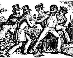 Image result for fugitive slave law