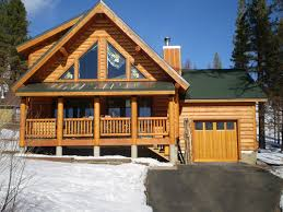 pleasurable ideas small house design made of wood 14 homes and inside wooden  house design ideas
