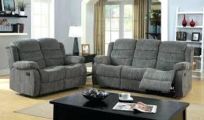 grey reclining sofa large size of reclining sofa and grey austere recliner club austere grey reclining grey reclining sofa