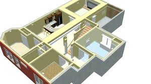 basement design software. Basement Design Software N