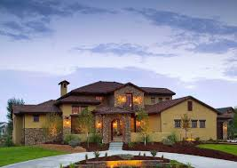 fullsize of winsome courtyard gallery house style design home courtyards tuscan style house plans courtyard gallery