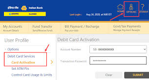 We did not find results for: How To Activate Indian Bank Debit Card Online Bankingidea Org