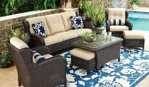 sams outdoor rugs by tablet desktop original size outdoor rugs sams club outdoor patio rugs