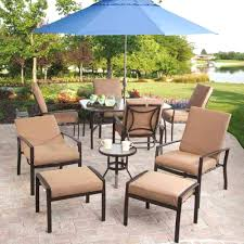 outdoor furniture crate and barrel. crate and barrel outdoor chairs 16158 adorable patio furniture
