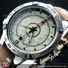 buy timex expedition e tide temp compass t2n721 buy timex expedition e tide temp compass t2n721
