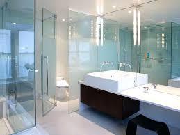 cool bathroom lighting. Tropical Bathroom Lighting Cool Lights More Vanity Ideas Home High End .