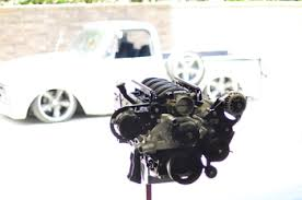 ls wiring harness cleanup ecm flash lsx everything now that you are ready to install your new ls engine into your non ls