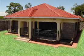 Small Picture Architectural plans kenya