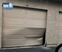 nice where to garage door capacitor