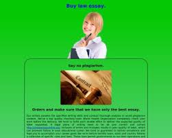 buy a law essay in a short time at the law essay buy a law essay in a short time at the lowest prices