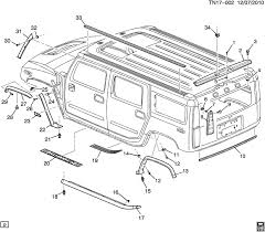 h wiring diagram h discover your wiring diagram collections h2 interior diagram