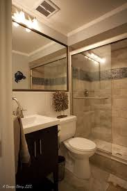 Bathroom Remodeling Virginia Beach Custom Longboat Key Beach Condo Home Decor Pinterest Bathroom Condo