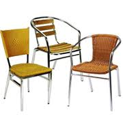 outdoor restaurant chairs. Outdoor Patio Chairs Restaurant R