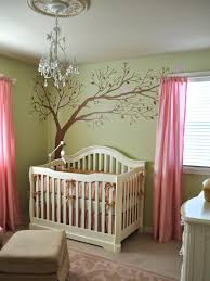 Pastel Bedroom Colors Pastel Colors For Small Rooms Most Popular Interior Paint Colors