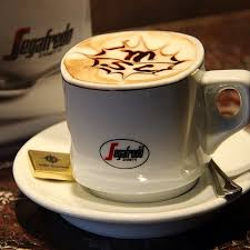 Image result for italian cappuccino