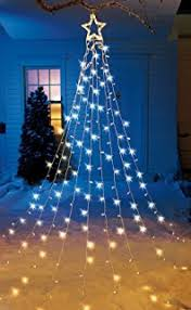Amazon.com: Fairybell 20FT-600LED Warm white: Home Improvement