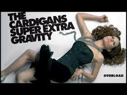 The <b>Cardigans</b> – <b>Super Extra</b> Gravity (Full Album Stream) - YouTube