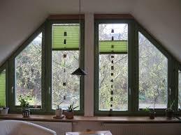 Gardinen Für Schräge Fenster 6 Schlafzimmer In 2018 Pinterest And