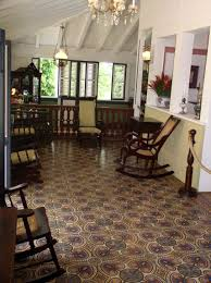 cool wisdom from traditional caribbean houses islandpace com cooling lessons history modern office interior design caribbean life hgtv law office interior