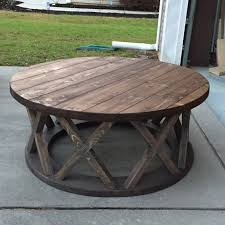 full size of modern coffee tables coffe table remarkable rustic farmhouse coffee diy leather large