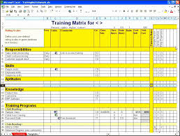 Sample Training Calendar. Calendar Sample Training Calendar Training ...