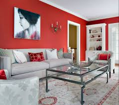 Wall Paint Colors Living Room Trends 2017 Beautiful Living Room Wall Painting Colors Covet House