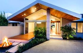 single pitch roof house plans modern house plans medium size pitched roof house designs plan lovely