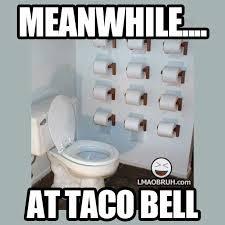 bathroom puns. Contemporary Puns Bathroom Puns Not So Funny Shitpun Intended Pinterest Comedy Central  Interesting Design Inspiration For E