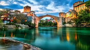 Bosna Hersek Turu 4440818