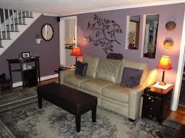 Wallpaper Borders For Living Room Tags  Modern Bedrooms With Wine Borders For Living Room