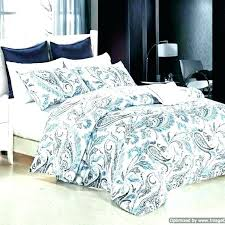 teal paisley bedding purple comforters and blue white sets bed in green lime quilt p