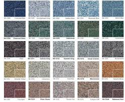 reglaze bathroom tile. Reglazing Speckled Colors Reglaze Bathroom Tile