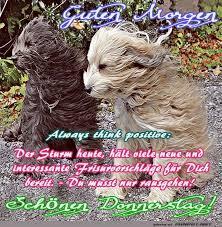 Donnerstag Lustige Tierbilder Mit Text Sprüche Kostenlos Gb Pics
