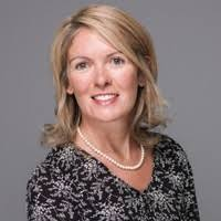 "5 ""Sarah Castaing"" profiles | LinkedIn"