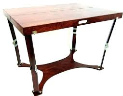 plastic patio table round plastic table lifetime tables picnic tables at picnic table wood lifetime picnic