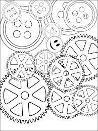 25 Printen Dromenvanger Maken Stap Voor Stap Kleurplaat Mandala