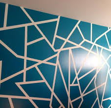 paint design ideasPaint Polish 500 Room Paint Brilliant Wall Paint Design  Home