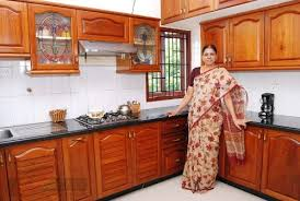 Kitchen Design India Best Small Indian Kitchen Design Interiors Indian Home Decor