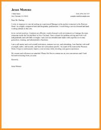 Cover Letter Job Application Sample Bio Letter Format